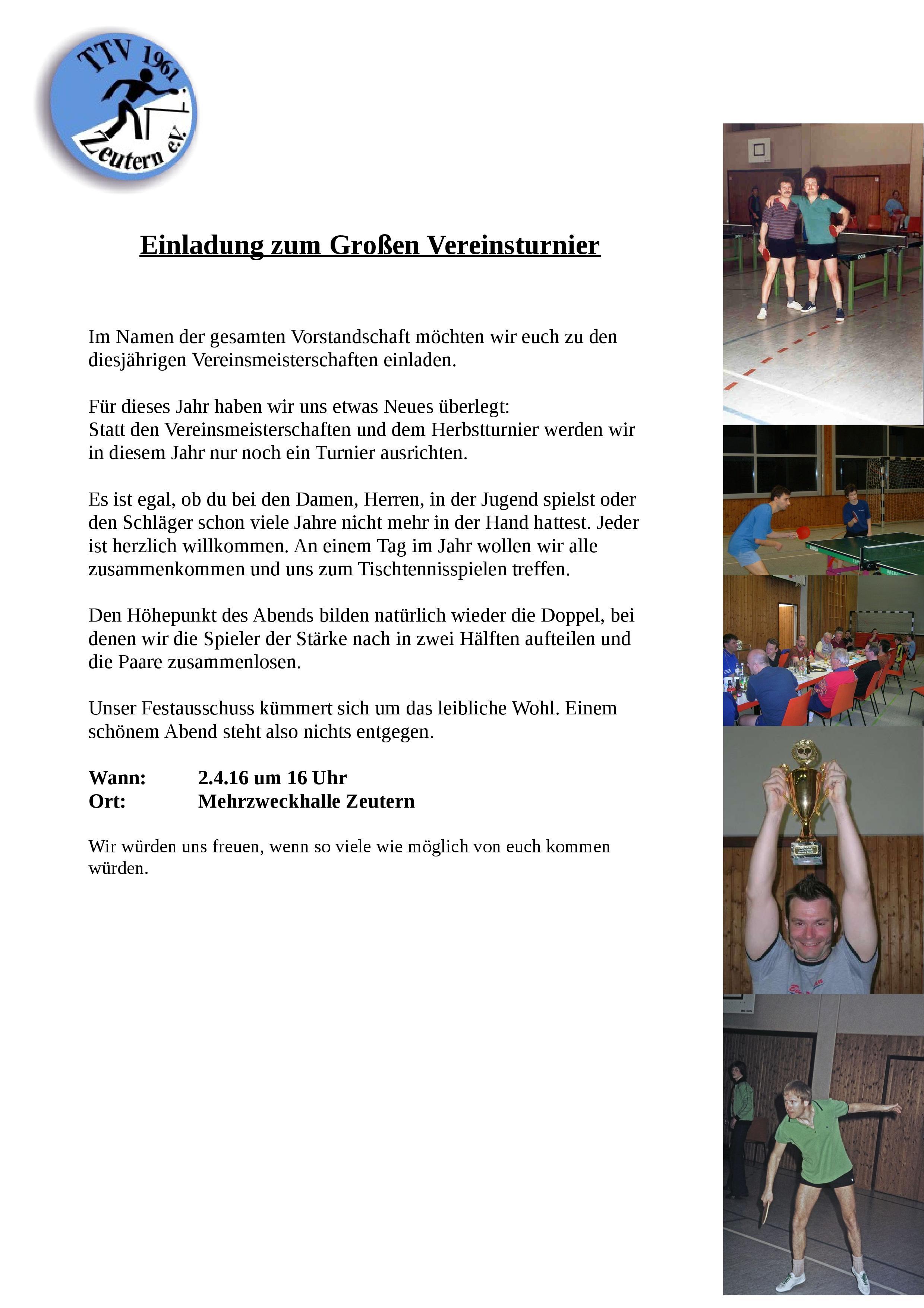 Einladung_Vereinsturnier_2016-page-001