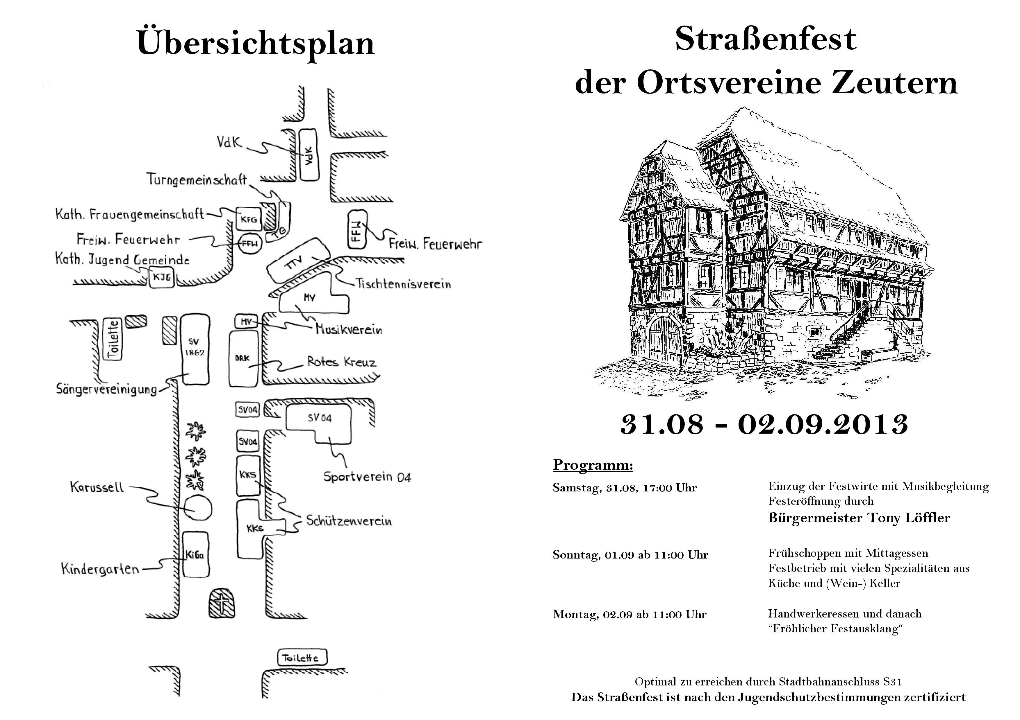 Straßenfest_Flyer_2013-S1