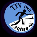 TTV Zeutern